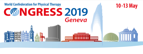 WCPT-congress-2019.png